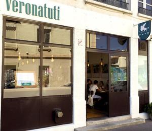 1 veronatuti devanture  Veronatuti