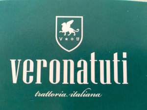 6 veronatuti logo  Veronatuti