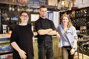 Le restaurant Wee An à 69003 Lyon recommandé