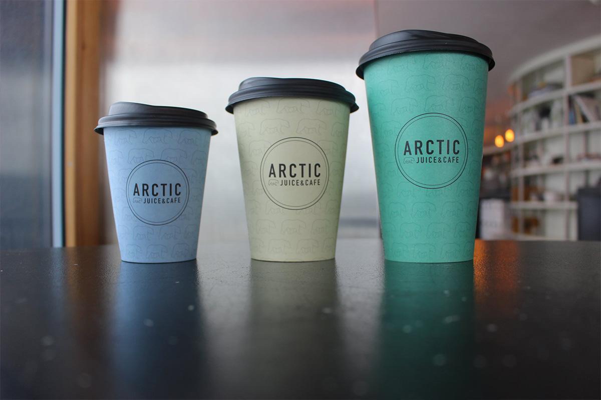 Photo  arctic_juice_et_cafe4.jpg Arctic juice et café