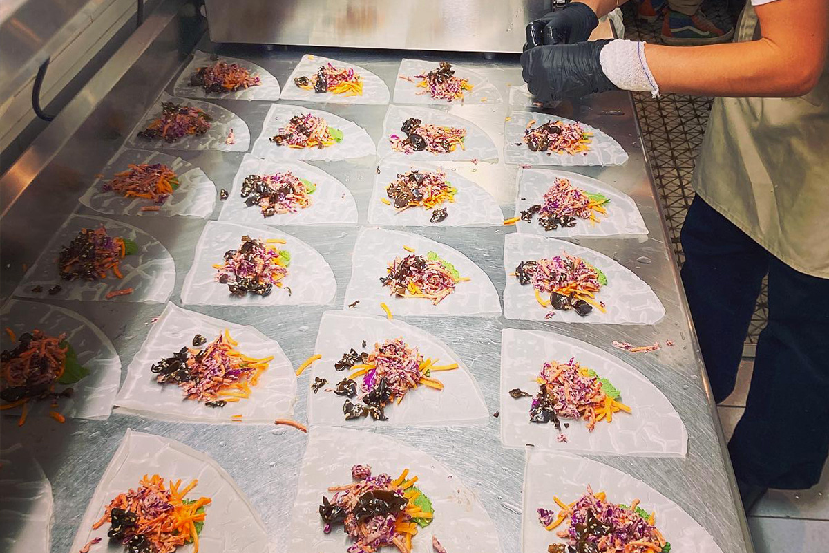 Photo  _banh_mi_kitchen_2.jpg Banh mi kitchen