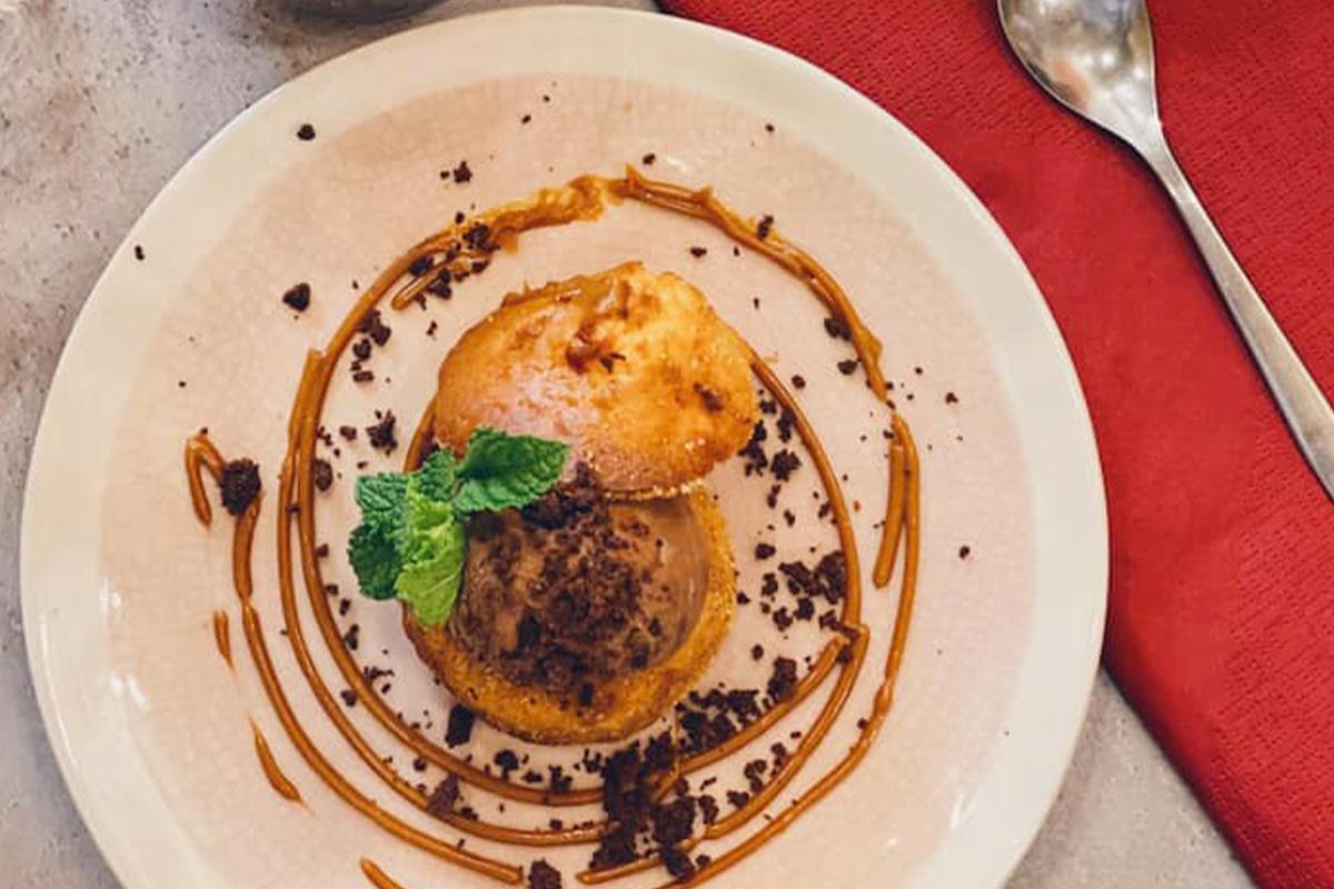 Photo  cafe_somos1.jpg Café somos
