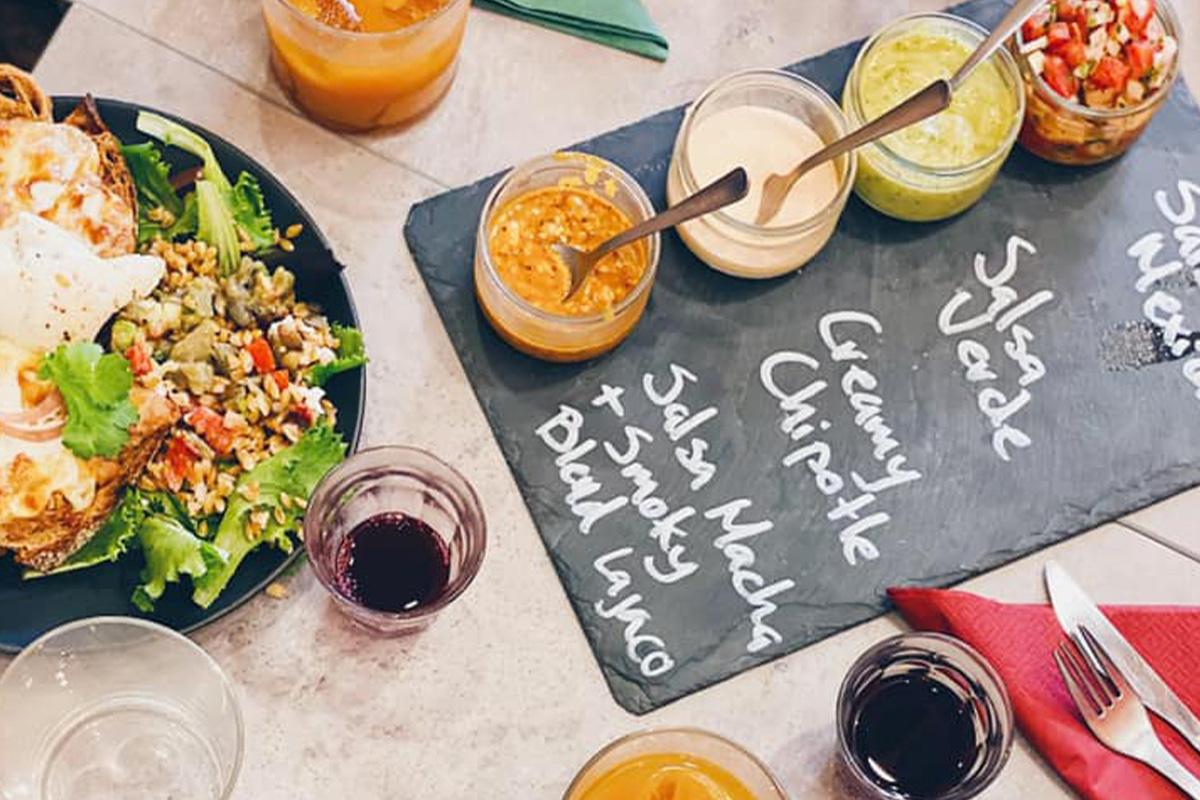 Photo  cafe_somos4.jpg Café somos