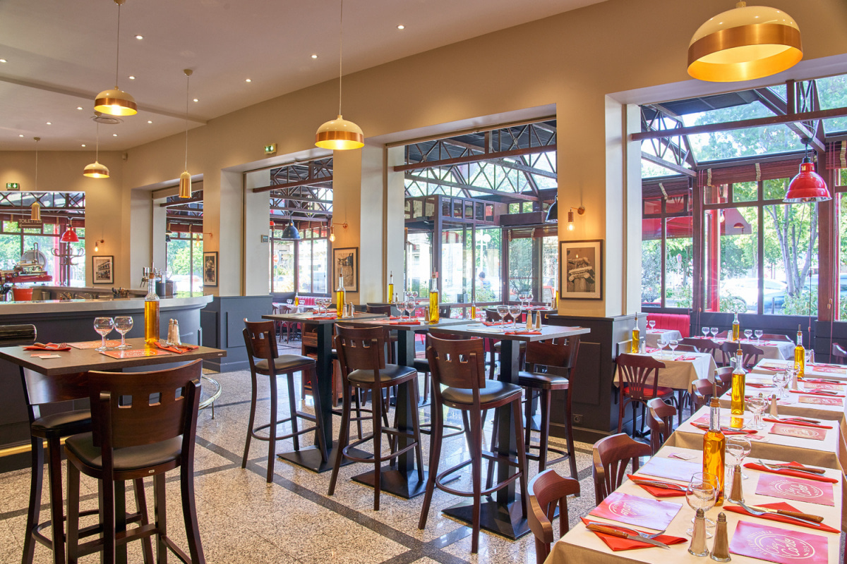 Photo  0003__Chez_Carlo_Gerland-pizzeria-restaurant-lyonresto-Lyon.jpg Chez Carlo Gerland