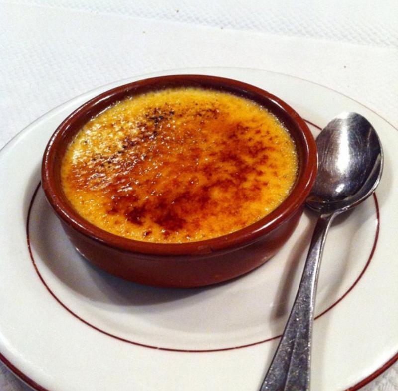 Le restaurant Daniel et Denise à 69003 Lyon recommandé