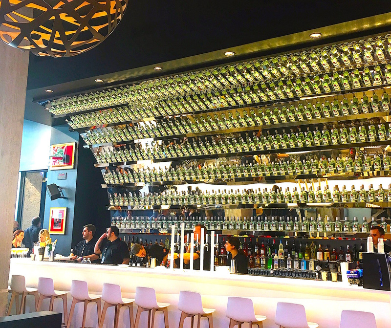 Le restaurant Hard Rock Café à 69002 Lyon recommandé