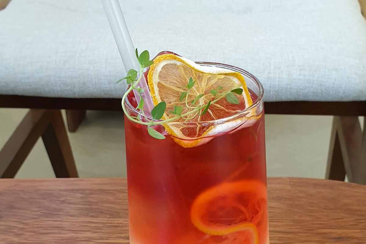 Photo  kiwa_cafe3.jpg Kiwa café