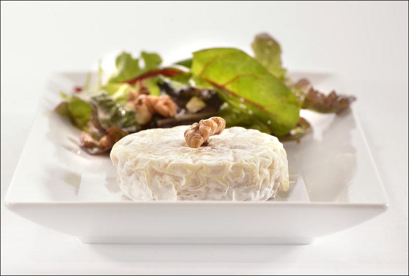 Le restaurant L'Endroit - l'Arbresle à 69210 l'Arbresle recommandé
