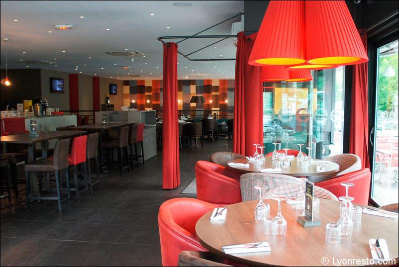Restaurant Vaise Ouvert Dimanche