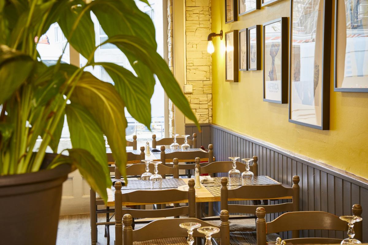 restaurant resto pas cher lyon le classement des lyonnais. Black Bedroom Furniture Sets. Home Design Ideas