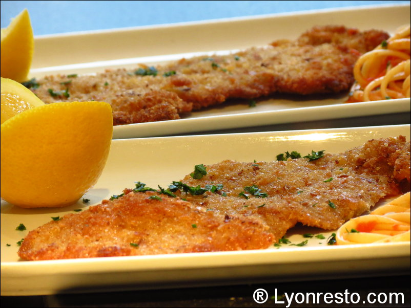 La cantina restaurant saint priest r server horaires t l phone avis lyonresto - Stock cuisine saint priest ...