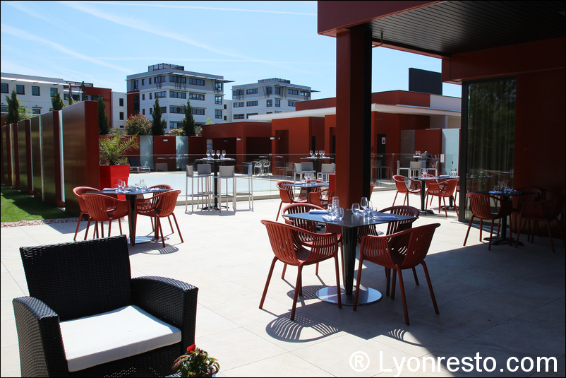 La rose des vents restaurant saint priest horaires for Piscine saint priest