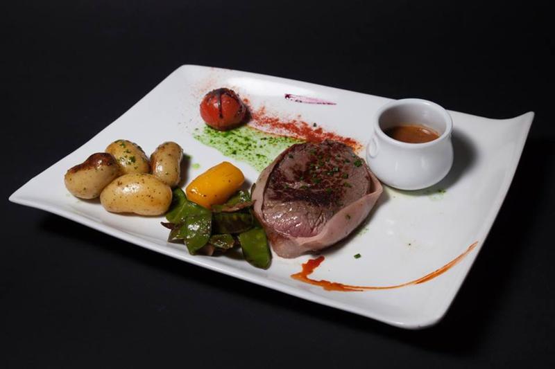 La Table D 39 Eug Ne Restaurant Lyon R Server Horaires T L Phone Avis Lyonresto
