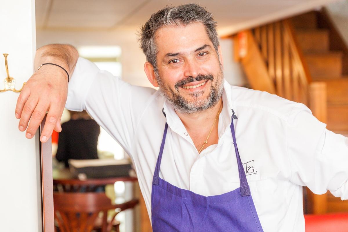 Restaurant semi gastronomique lyon   le classement des lyonnais
