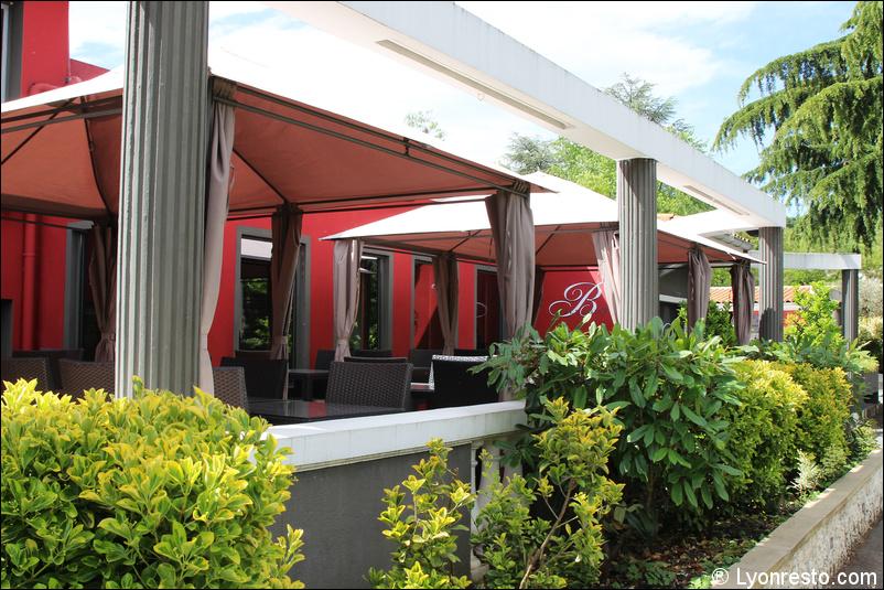 le bellagio restaurant collonges au mont d 39 or menu avis photo vid o. Black Bedroom Furniture Sets. Home Design Ideas