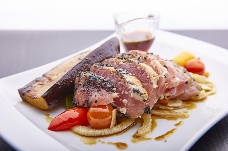 Le restaurant Le Boudoir à 69006 Lyon recommandé