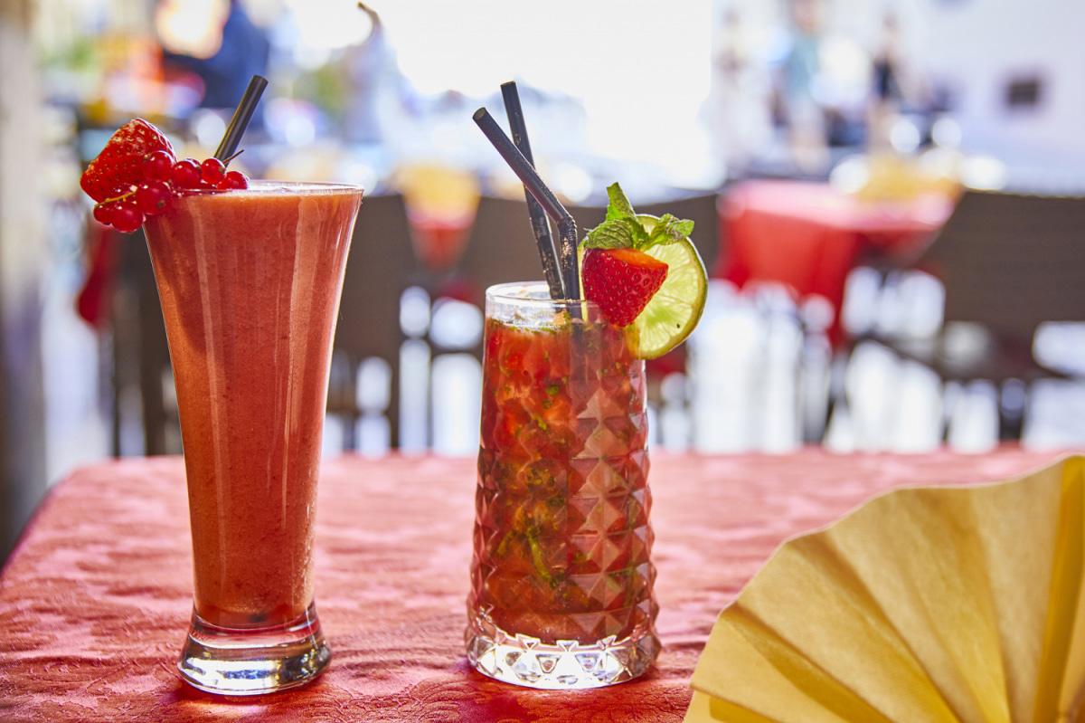 Le restaurant Le Royal Indien à 69005 Lyon recommandé