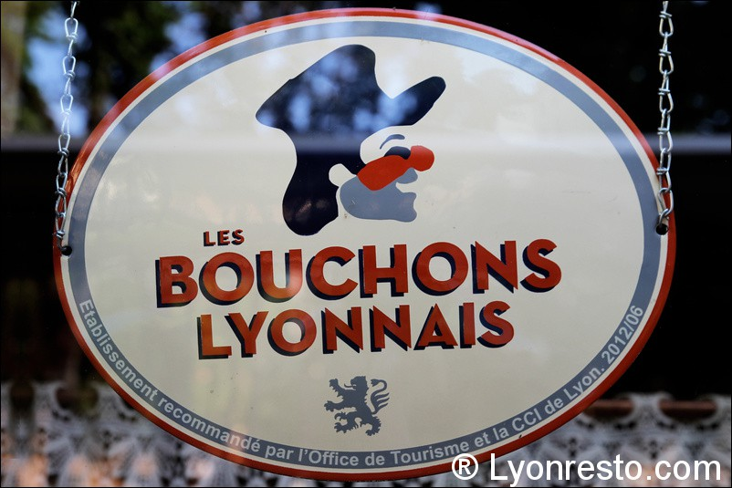 Le Sathonay - Office du Tourisme de Lyon