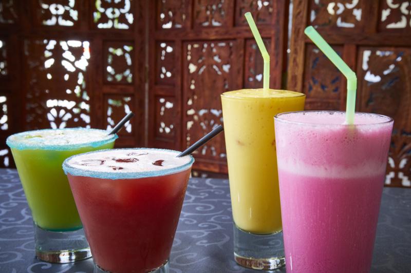 Le restaurant Le Shimla à 69100 Villeurbanne recommandé
