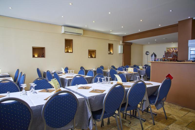 Le Shimla Restaurant Villeurbanne Reserver Horaires