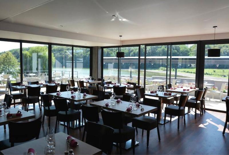 Restaurant La Terrasse  Ef Bf Bd Saint Didier De La Tour