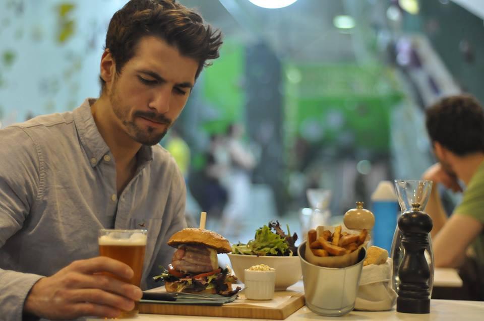 Le restaurant mroc Laennec à 69008 Lyon recommandé