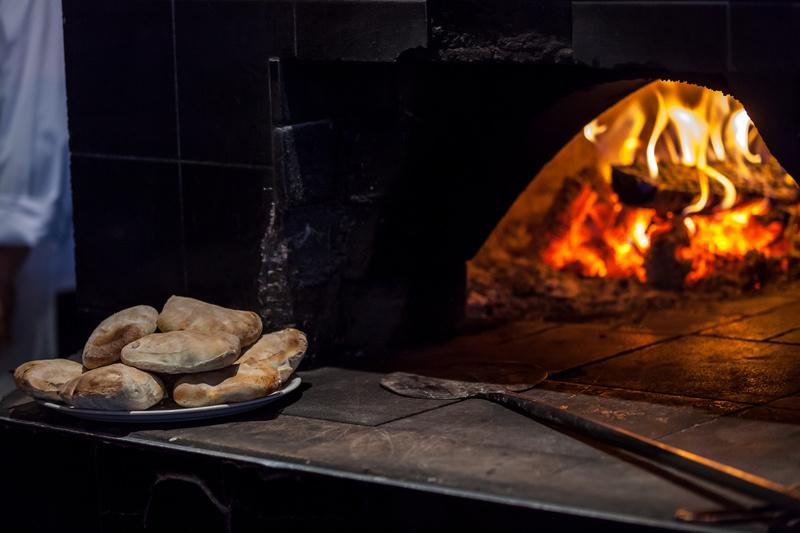 Le restaurant Pani Jo à 69007 Lyon recommandé