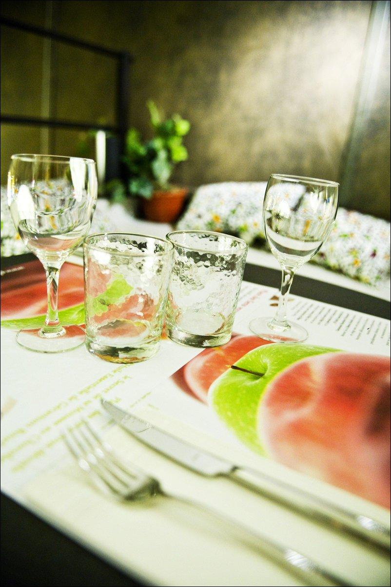 Le restaurant Place des Sens à 69006 Lyon recommandé