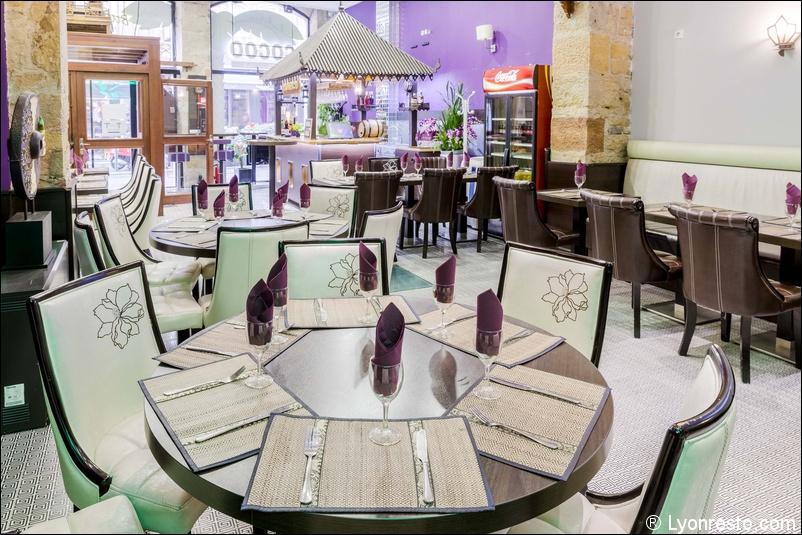 restaurant cocoo restaurant lyon r server horaires t l phone avis lyonresto. Black Bedroom Furniture Sets. Home Design Ideas