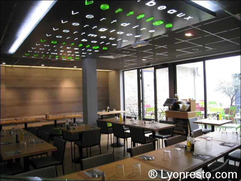 Lyon Dimanche Restaurant Japonais Ouvert