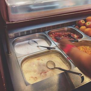 Bollywood tandoor buffet a volonte Bollywood Tandoor