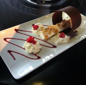Do Mo Restaurant  DOMO Dessert Do Mo Restaurant - DOMO