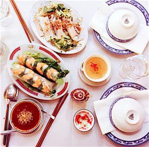 Hong Ha plats Hong Ha