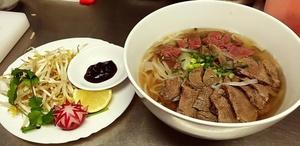 Kenbo soupe Pho KenBo