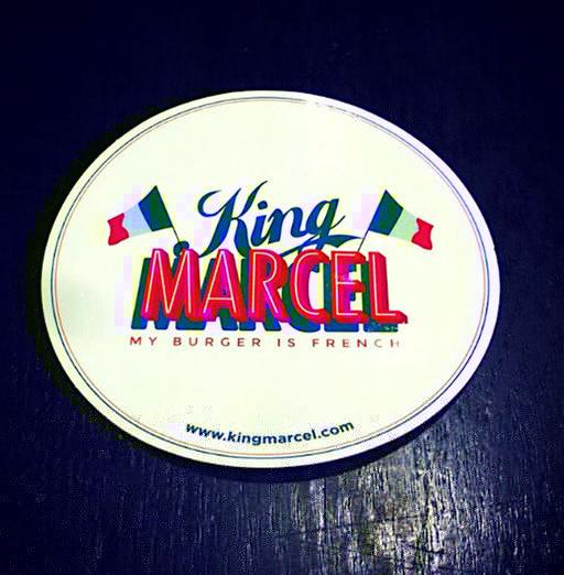 .King Marcel  Merciere logo~imageoptim King Marcel - Mercière