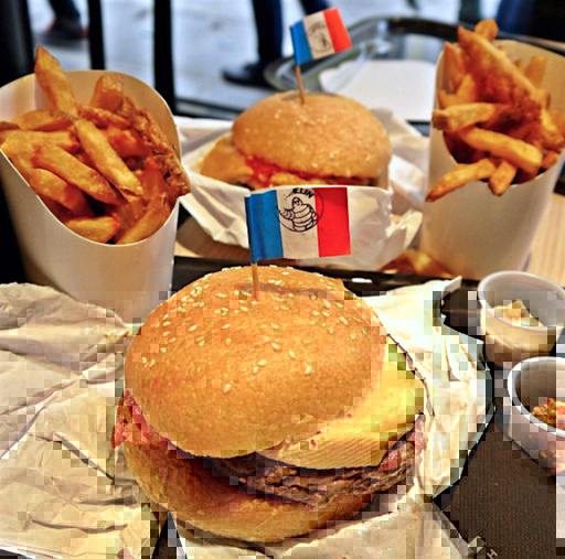 .selection King Marcel  Merciere burger 2~imageoptim King Marcel - Mercière
