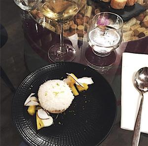 Restaurant L Antigny Lyon Horaires