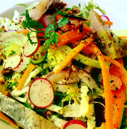 .L Attrape Coeurs salade hareng~imageoptim L'Attrape-Coeurs