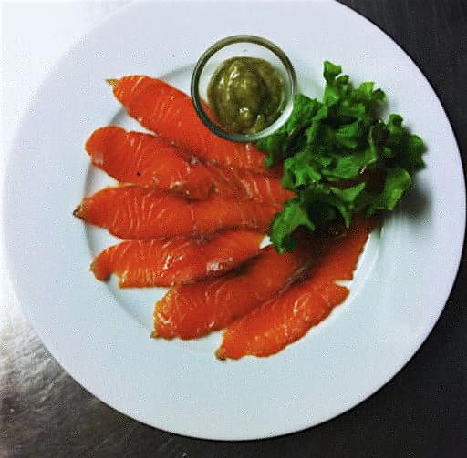 .La Cocagne saumon gravelax~imageoptim La Cocagne