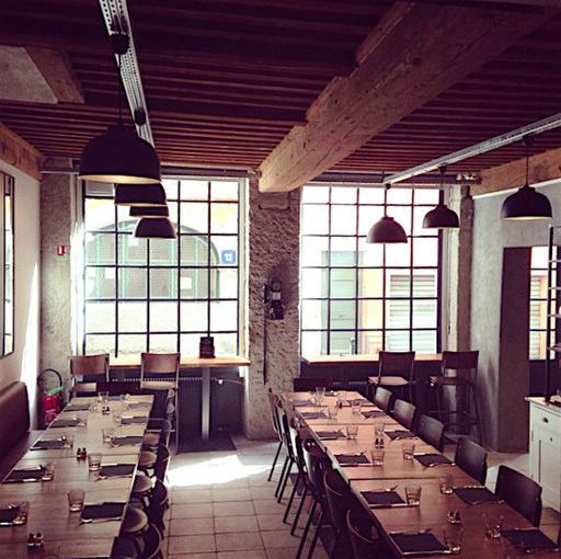 .La Cuisinerie salle~imageoptim La Cuisinerie