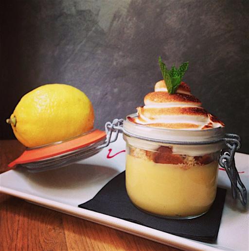 .La Cuisinerie tarte citron revisitee~imageoptim La Cuisinerie