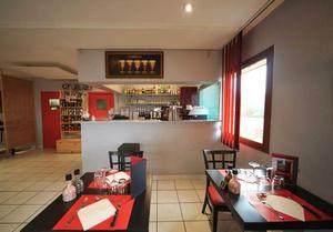 La Table des Bouchers salle2 La Table des Bouchers