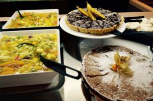 composeat dessert Le Compos'Eat