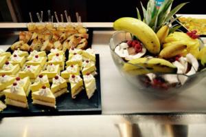 composeat desserts Le Compos'Eat