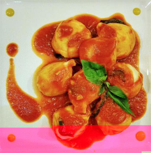 .Lello  comptoir italien culurgiones~imageoptim Lello - comptoir italien