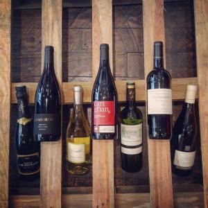 lescanons vins Les Canons