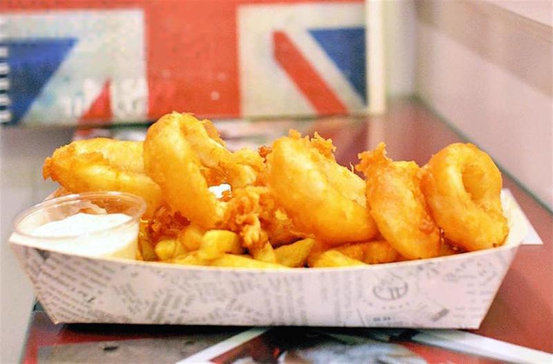 .Made In Fish calamaries chips~imageoptim Made In Fish