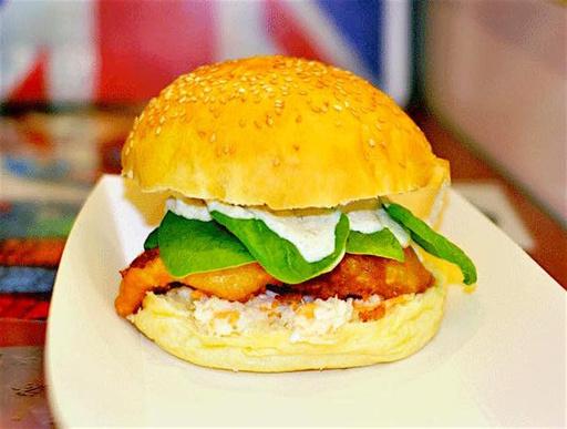 .Made In Fish fish burger~imageoptim Made In Fish