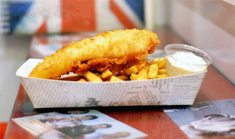 .selection Made In Fish fish and chips~imageoptim Made In Fish