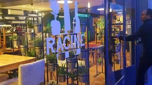 Racine Restaurant Racine